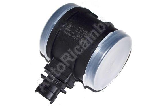 Air-flow sensor Iveco Daily, Fiat Ducato 2,3/3,0 Euro4