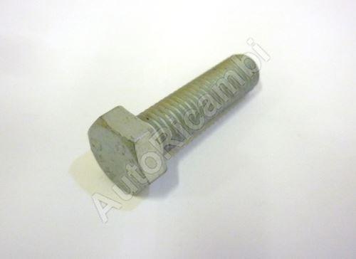 Prop shaft screw Iveco EuroCargo M12x45 mm