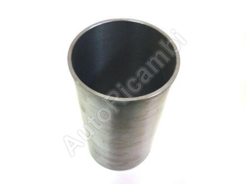 Cylinder sleeve Iveco EuroCargo Tector