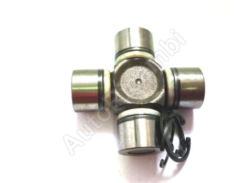Cardan universal joint Iveco EuroCargo 42 x 119,90 mm