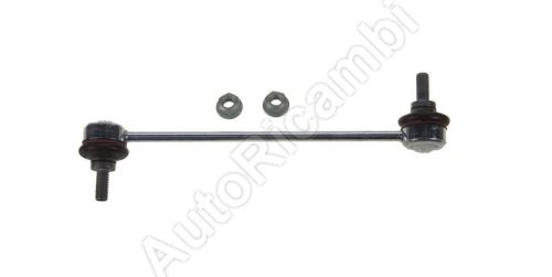 Anti roll bar link Ford Transit, Tourneo Connect 2002-2013 front, left/right