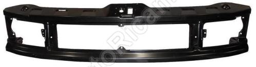 Front panel Iveco Daily 2000