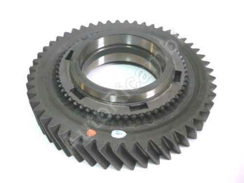 1st gear wheel Fiat Ducato from 2006 2,0/3,0, 50 teeth