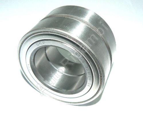 Rear axle wheel bearing Iveco Daily 2000 35S