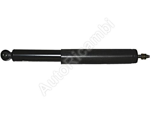 Shock absorber Iveco EuroCargo 170/180E front, oil pressure