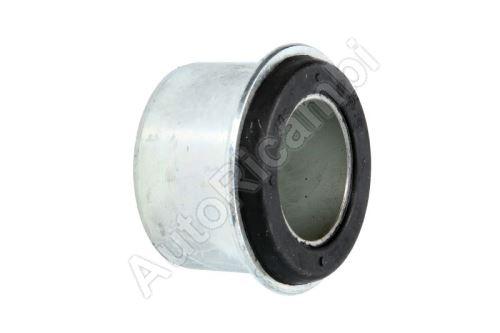 Torsion rod case Iveco Daily 35C, 50C rear