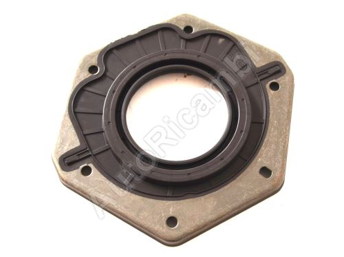 Crankshaft seal Iveco Daily 2,8 / Fiat Ducato 2,8