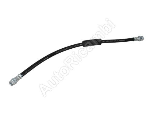 Brake hose Renault Master 1998 – 2010 rear right 492mm