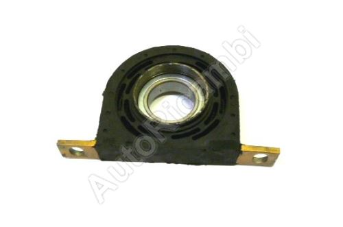 Cardan shaft center bearing Iveco Daily 45mm