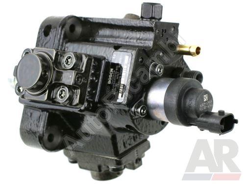 High pressure pump Iveco Daily, Fiat Ducato  2,3 Euro4