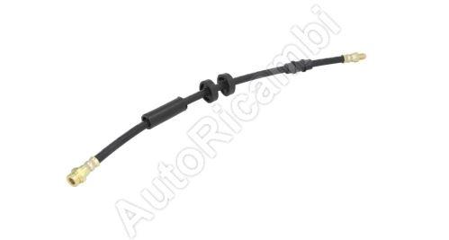 Brake hose Fiat Ducato 230/244/250 front, 495mm