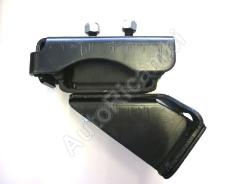 Engine silentblock Iveco Daily 2000 2,8 right