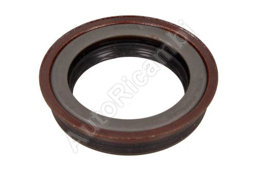 Drive-shaft seal Ford Transit 2006-2014 2,2 TDCi left/right