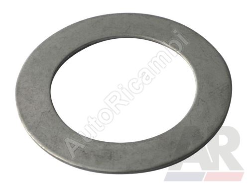 Thrust washer Iveco Daily 2006 35S, 35C