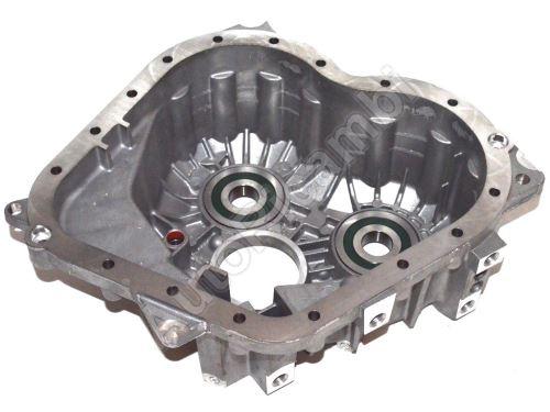 Gearbox case Fiat Ducato 2006/11/14- 2,0/3,0 JTD rear