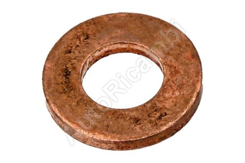 Injector gasket Ford Transit, Tourneo Connect 1.8 TDCi