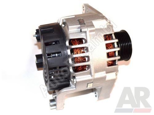Alternator Fiat Ducato 230/244 2,8 120A