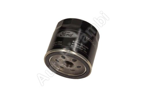 Oil Filter Ford Transit Connect, Tourneo Connect from 2013 1.6 EcoBoost