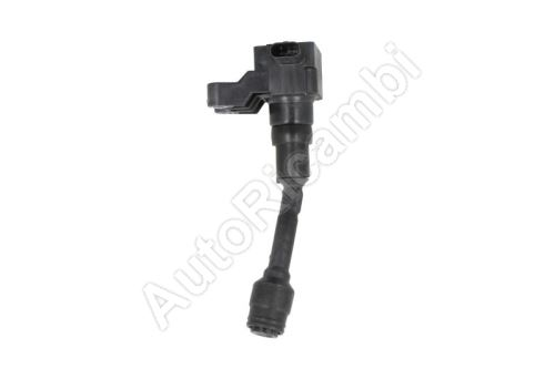Ignition Coil Ford Transit, Tourneo Connect/Custom from 2013 1.0 EcoBoost