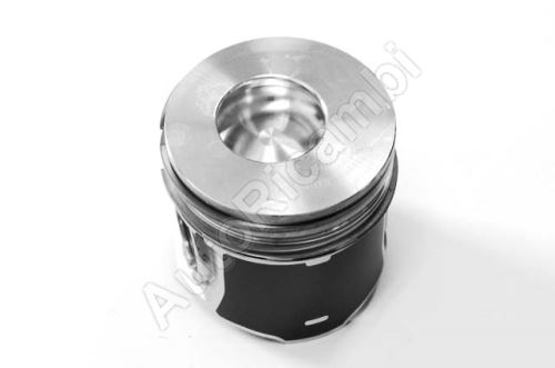 Engine piston Iveco EuroCargo euro2 STD