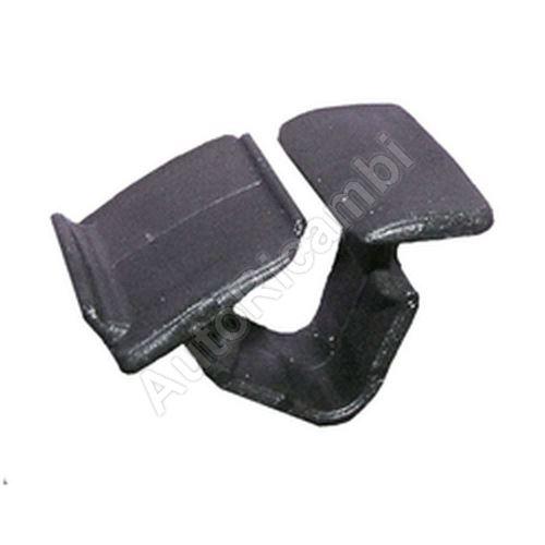 Insulation clip Fiat Ducato from 2006