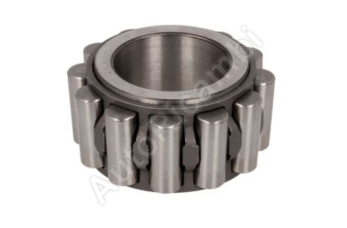 Transmission bearing Iveco Daily 6S300, 400 for countershaft