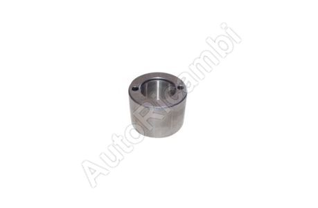 Spacer bush for gearbox Renault Master/Trafic
