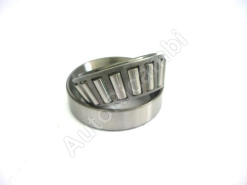 Differential bearing Iveco Daily 35S