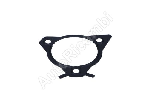 Injection pump gasket, Ford Transit, Tourneo Connect 1.8 Di / TDCi