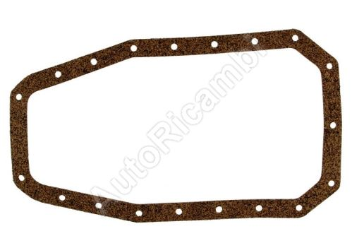 Oil sump gasket Iveco TurboDaily 2,5 / 2,8