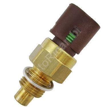 Water temperature sensor Renault Master 1998-2010 2,8 dTi 2-pins