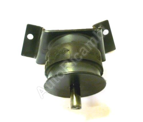 Engine silentblock Iveco TurboDaily front left