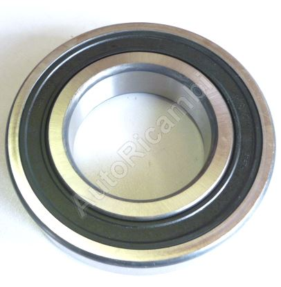 Transmission bearing Iveco Daily 6S300 front for input shaft