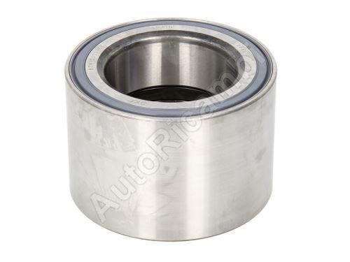 Wheel bearing Iveco Daily 35C, 50C, rear
