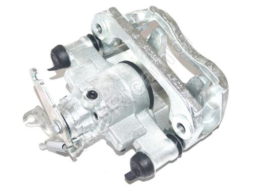 Brake caliper Iveco Daily from 2006 35C rear, left, 60mm