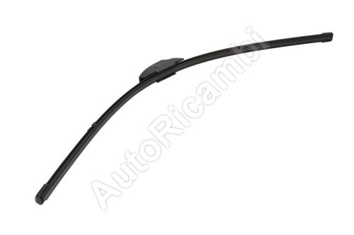 Wiper blade 650mm Ford Transit 1991-2014 front, with wear indicator