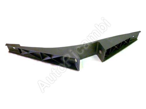 Fender bracket Iveco Cargo 120