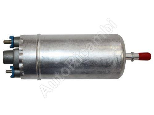 Fuel pump Iveco Daily 2000