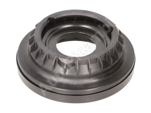 Shock absorber bearing Ford Transit, Tourneo Connect 2002-2013 left/right
