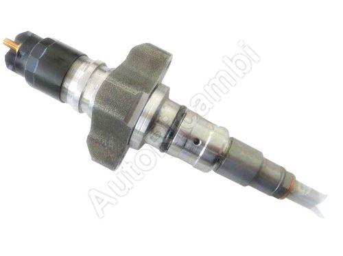 Injector Iveco EuroCargo Tector Euro4