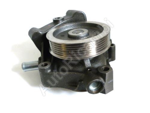 Water pump Fiat Ducato 250 3,0 from 2006