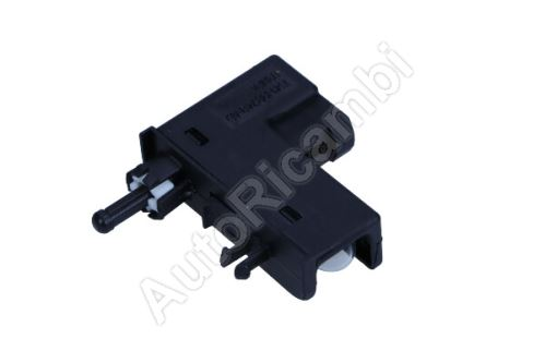 Compartment light switch Ford Transit Connect/Custom since 2012