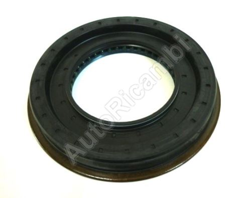 Differential shaft seal Iveco EuroCargo 170E
