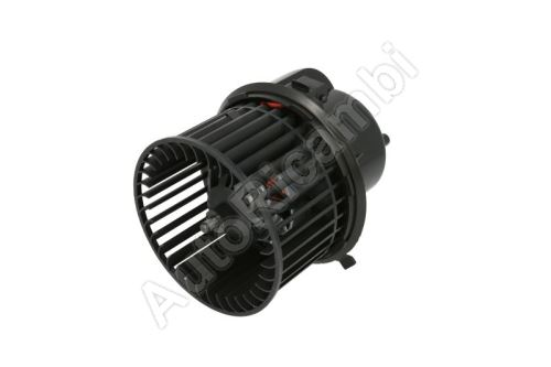 Heater blower motor Ford Transit 1994-2014 without A/C