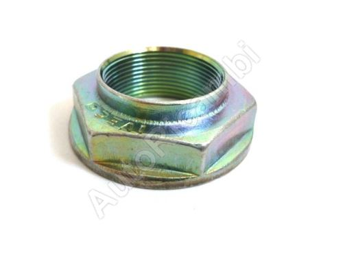 Differential pinion nut Iveco Daily 65C, EuroCargo 75