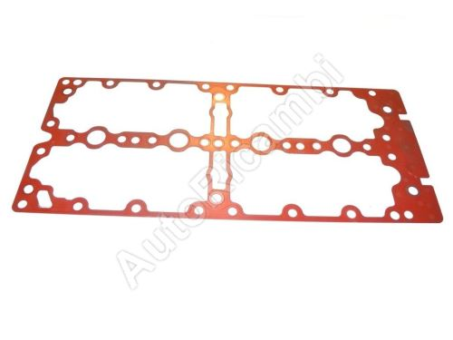 Cylinder head gasket Iveco Daily, Fiat Ducato 2,3 0,3mm