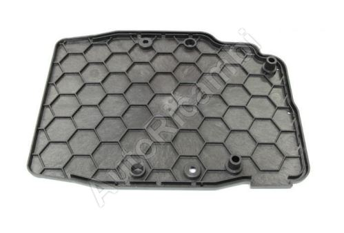 Engine control unit cover Ford Transit, Tourneo Connect since 2013