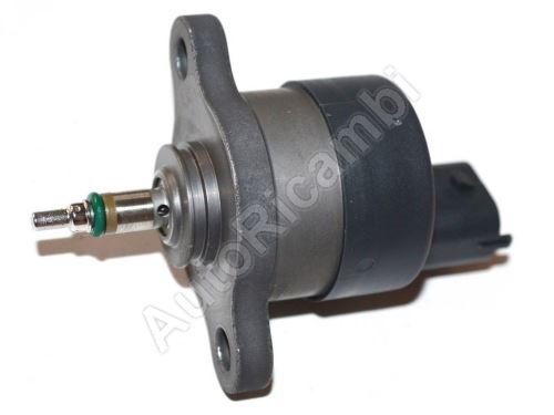 Fuel pressure regulator Iveco Daily 2,8 C13/15