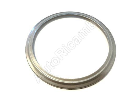 Exhaust sleeve sealing ring Iveco EuroCargo Tector