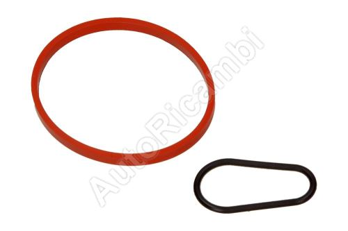 Vacuum Pump Seals Ford Transit, Tourneo Connect/Courier from 2013 1.5/1.6 TDCi/EcoBlue